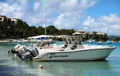 St John boat rental - Travel Invasion - A worldwide travel directory